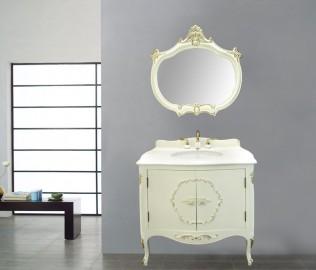 积典卫浴,浴室柜,套柜