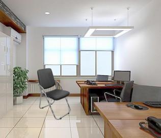 豪鹰,办公椅,椅子