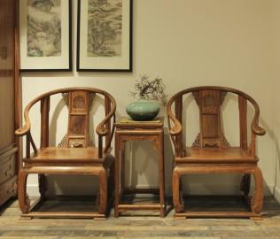意生缘,意风家具,单椅