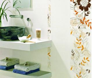 东鹏瓷砖,釉面砖,瓷片