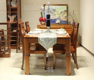 京通光明,实木家具,椅子