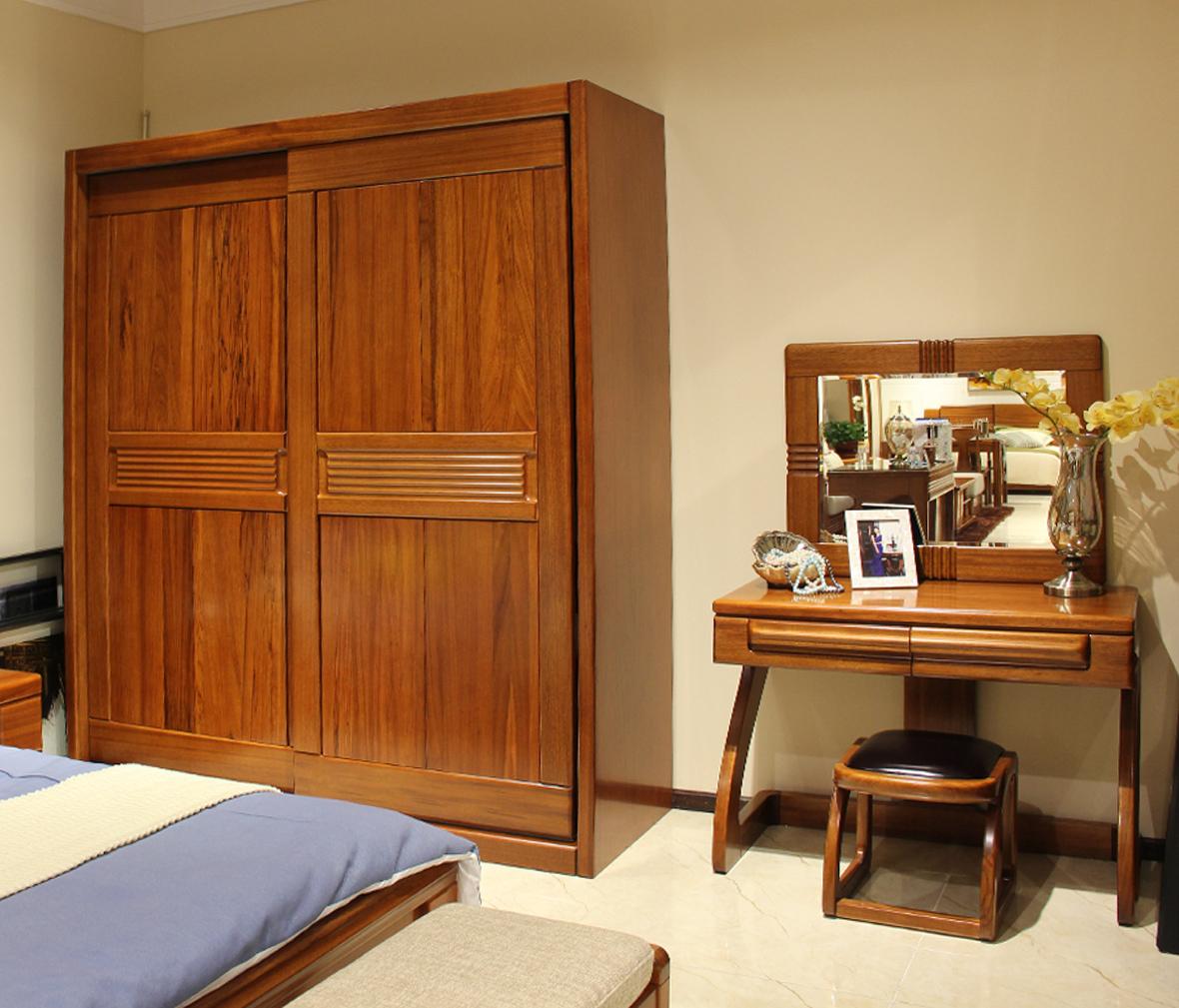 赖氏家具乌金木订制凳WJC02家具v家具实木型号梳妆铁图片