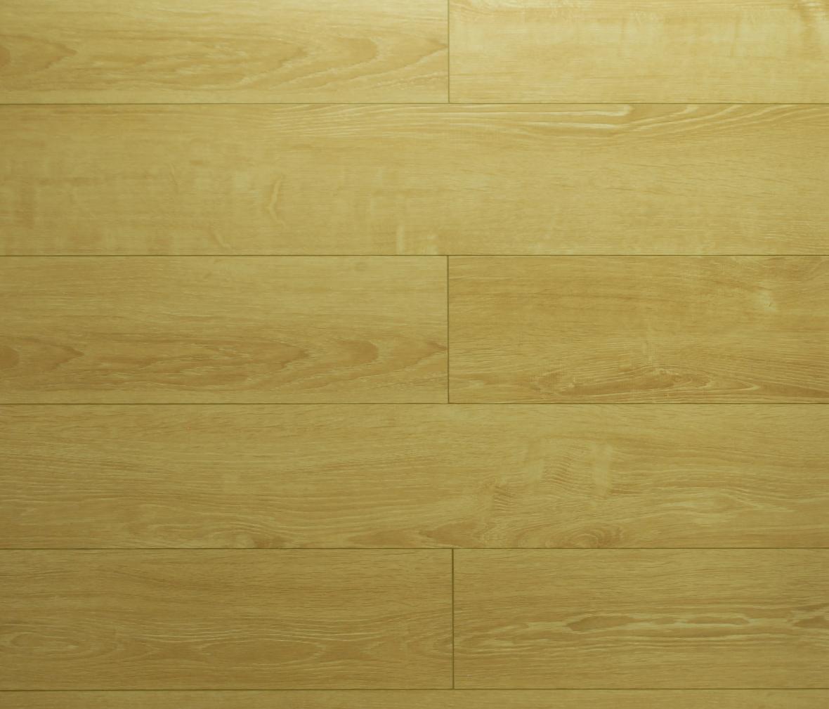 圣象地板 爱尔兰风铃 PB7513型号 强化复合地板 大亚板材 适于地暖