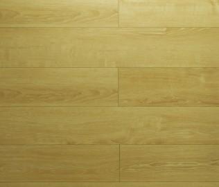 圣象地板,地板,强化复合