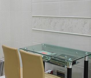 冠珠瓷砖,瓷砖,腰线砖