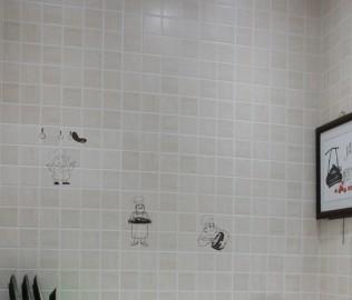 冠珠瓷砖,瓷砖,墙砖