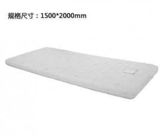 雅兰,床垫,双人床垫