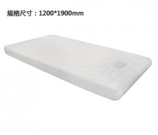 穗宝,弹簧床垫,单人床垫