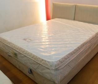 穗宝床垫,棕垫,床垫