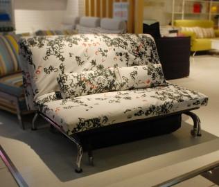 古奇依诺,沙发,沙发床