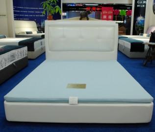爱舒,床垫,棕床垫