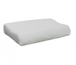 慕思凯奇,枕头,乳胶枕