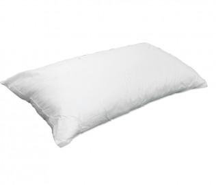慕思凯奇,枕头,枕芯