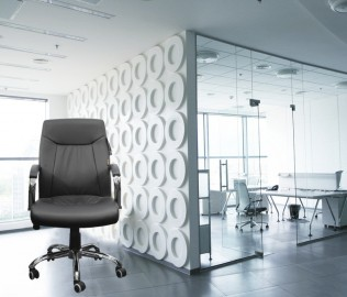 瀚森,办公家具,现代简约
