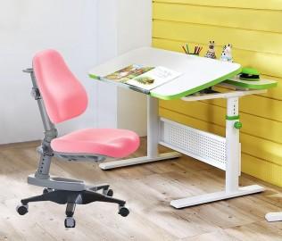 幸福果,书桌,儿童家具