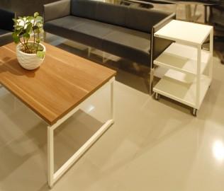 猫王,办公家具,边桌