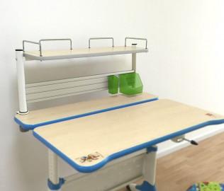 幸福果,儿童家具,书架