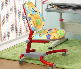 幸福果,儿童家具,椅子