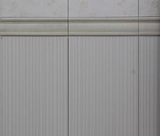 蒙娜丽莎,腰线,瓷砖