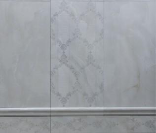 蒙娜丽莎,瓷砖,花砖
