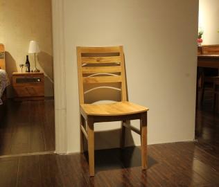小桔灯,餐椅,椅子