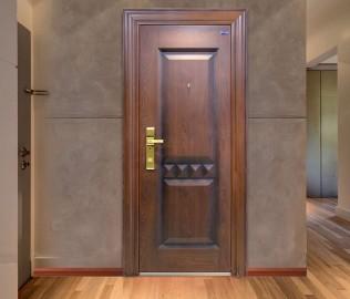 王力,防盗门,安全门