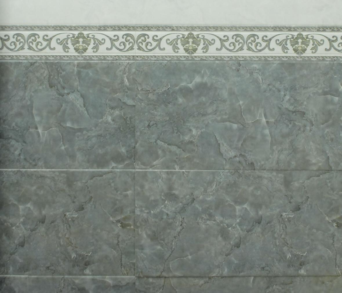 米灰色瓷砖贴图素材