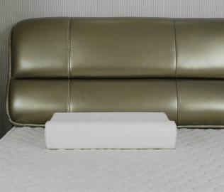 爱舒,乳胶枕,枕芯