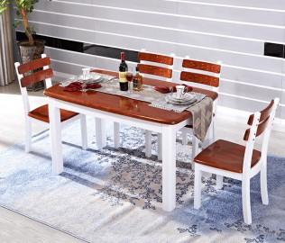 光明,餐桌,餐椅