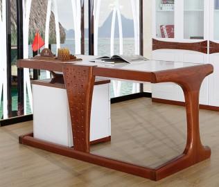 光明,书桌,办公桌