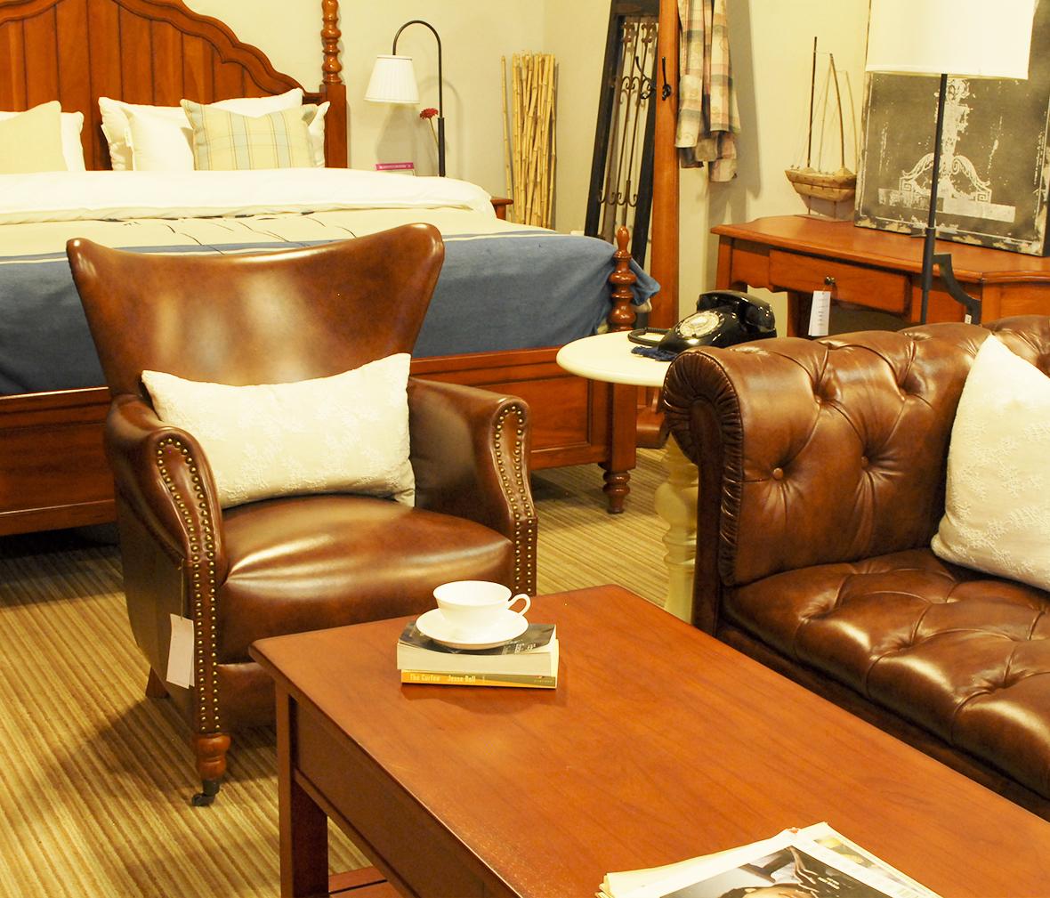 眼缘:0  瑞尔家具 灯挂椅 yd001型号 榆木材质 中式古典风格 明式