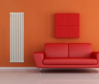 圣火,散热器,暖气片
