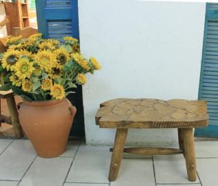 琢木家具,凳,餐厅家具