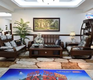 双叶家具,春秋椅,沙发