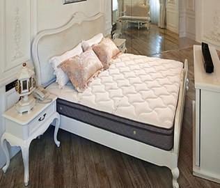 雅兰床垫,床垫,弹簧床垫
