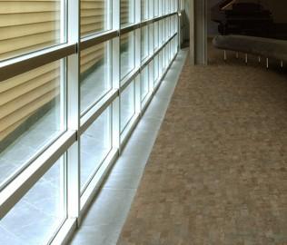 得高地板,软木地板,地板