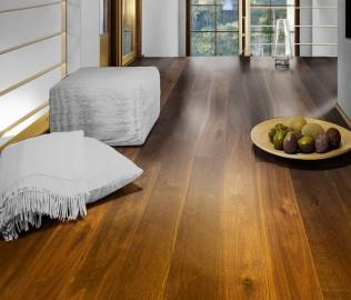 得高地板,实木复合,地板