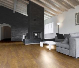得高地板,地板,软木地板