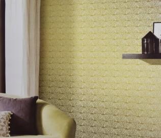 AS壁纸,纯纸壁纸,墙纸