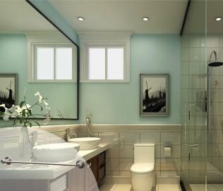 晾霸,毛巾架,浴室挂件