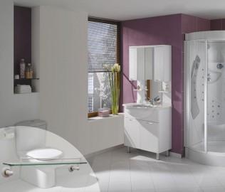 晾霸,置物架,浴室挂件