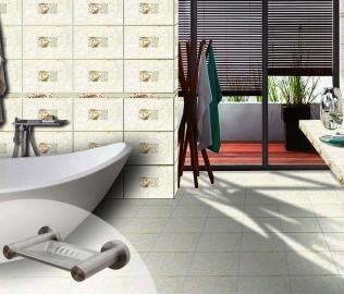 晾霸,皂篮,浴室挂件