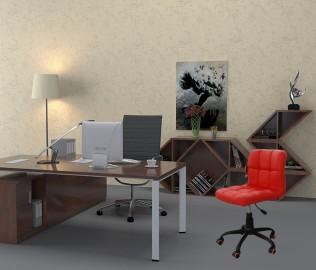 风云时创,家具,椅子