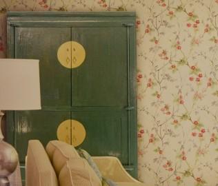 得高壁纸,壁纸,墙纸