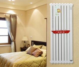 太阳花,散热器,暖气片