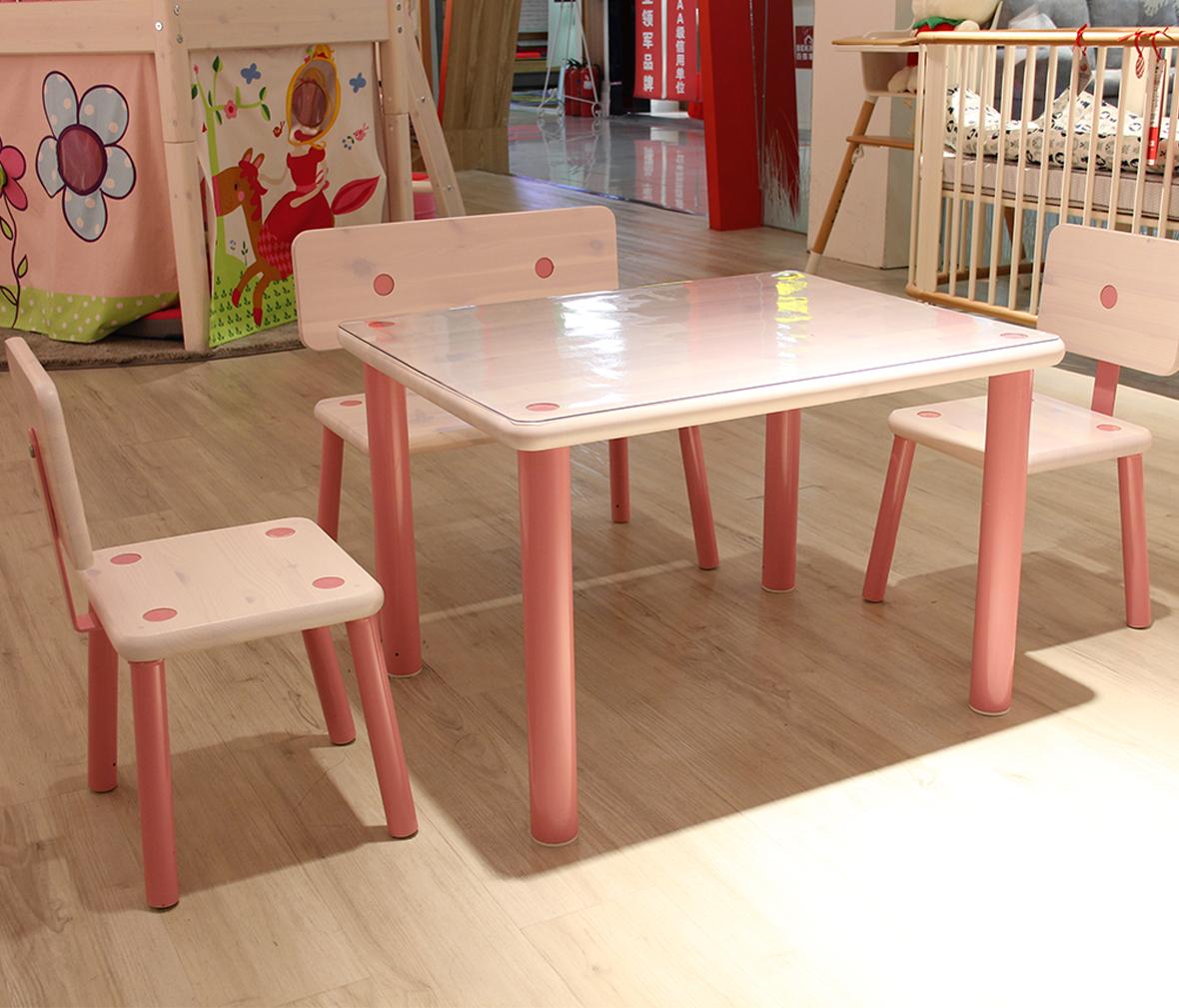 赖氏型号家具木休闲椅WJN01乌金v型号德木现实木定制木家具作图片