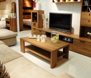 百强家具,茶几,刨花板