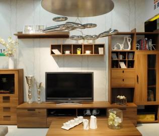百强家具,电视柜,组合柜
