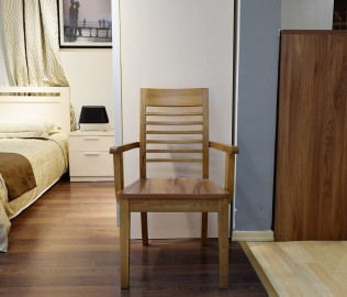 百强家具,扶手椅,椅子