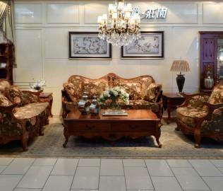 伯爵庄园,沙发,三人沙发